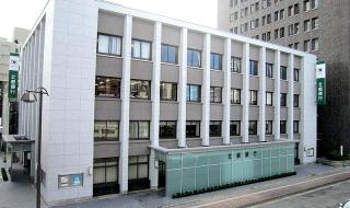 株式会社 北都銀行