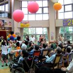 社会福祉法人 北秋田市社会福祉協議会