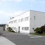 東北森永乳業 株式会社 秋田工場