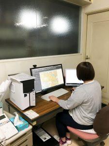 株式会社 中村設計